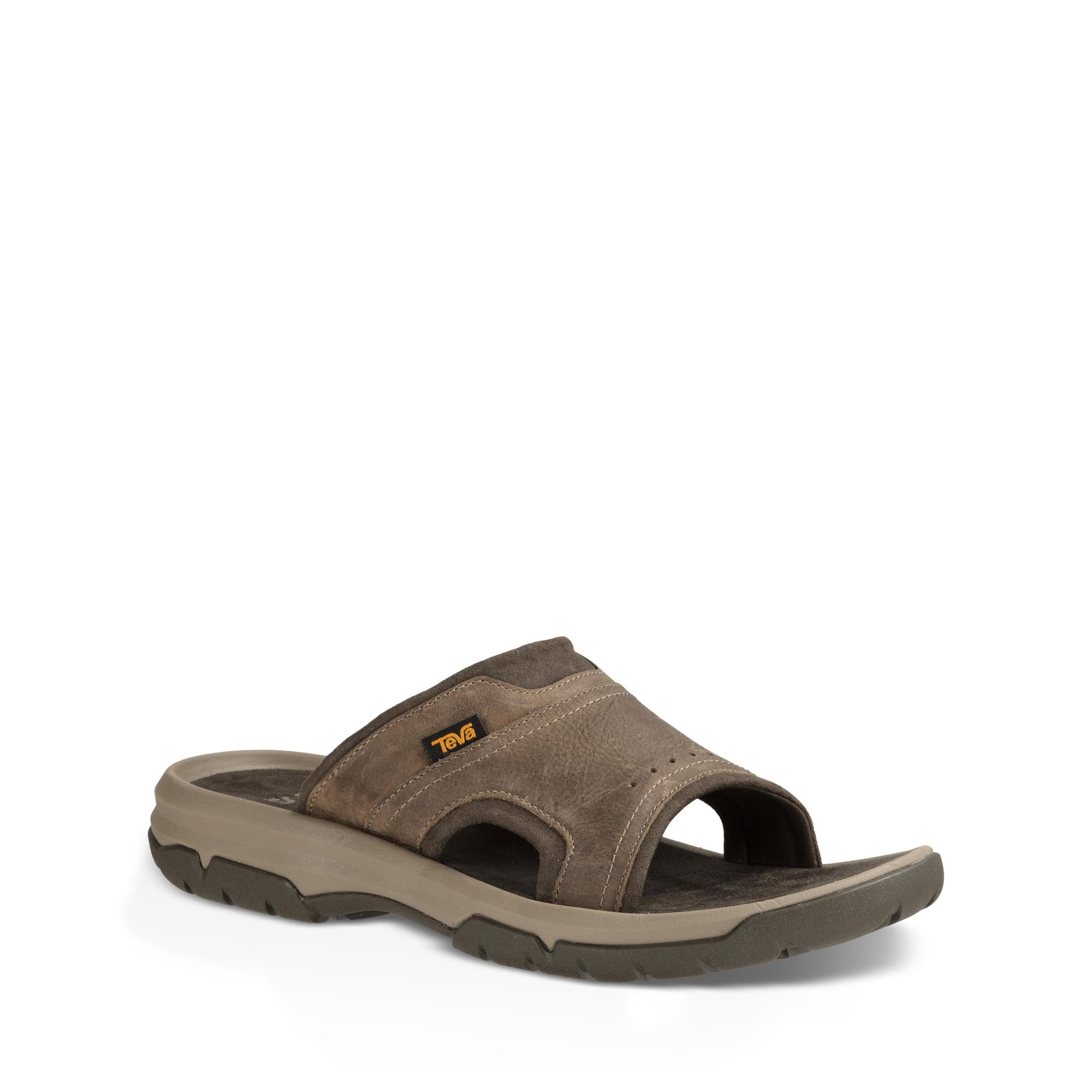 Teva - Brand Names | Schuler Shoes