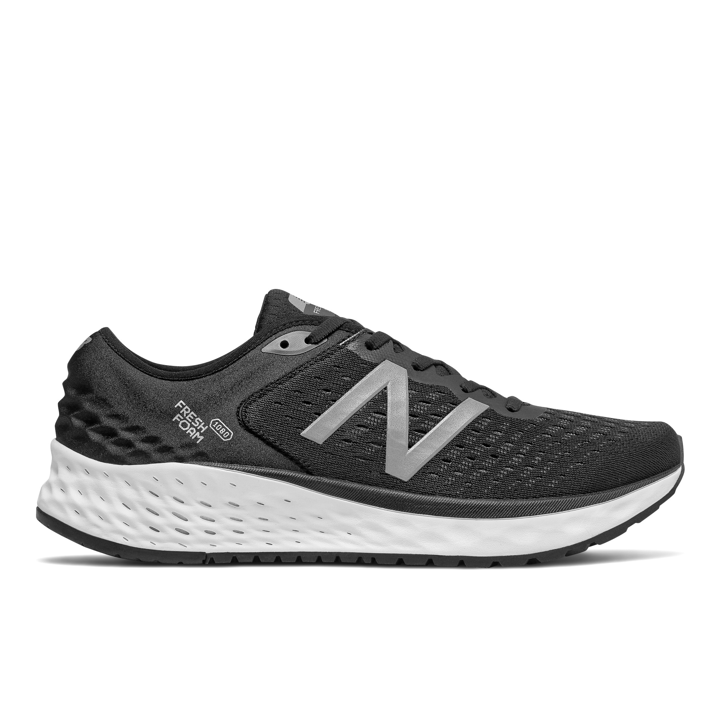 Mens 1080 Running V9 by New Balance
