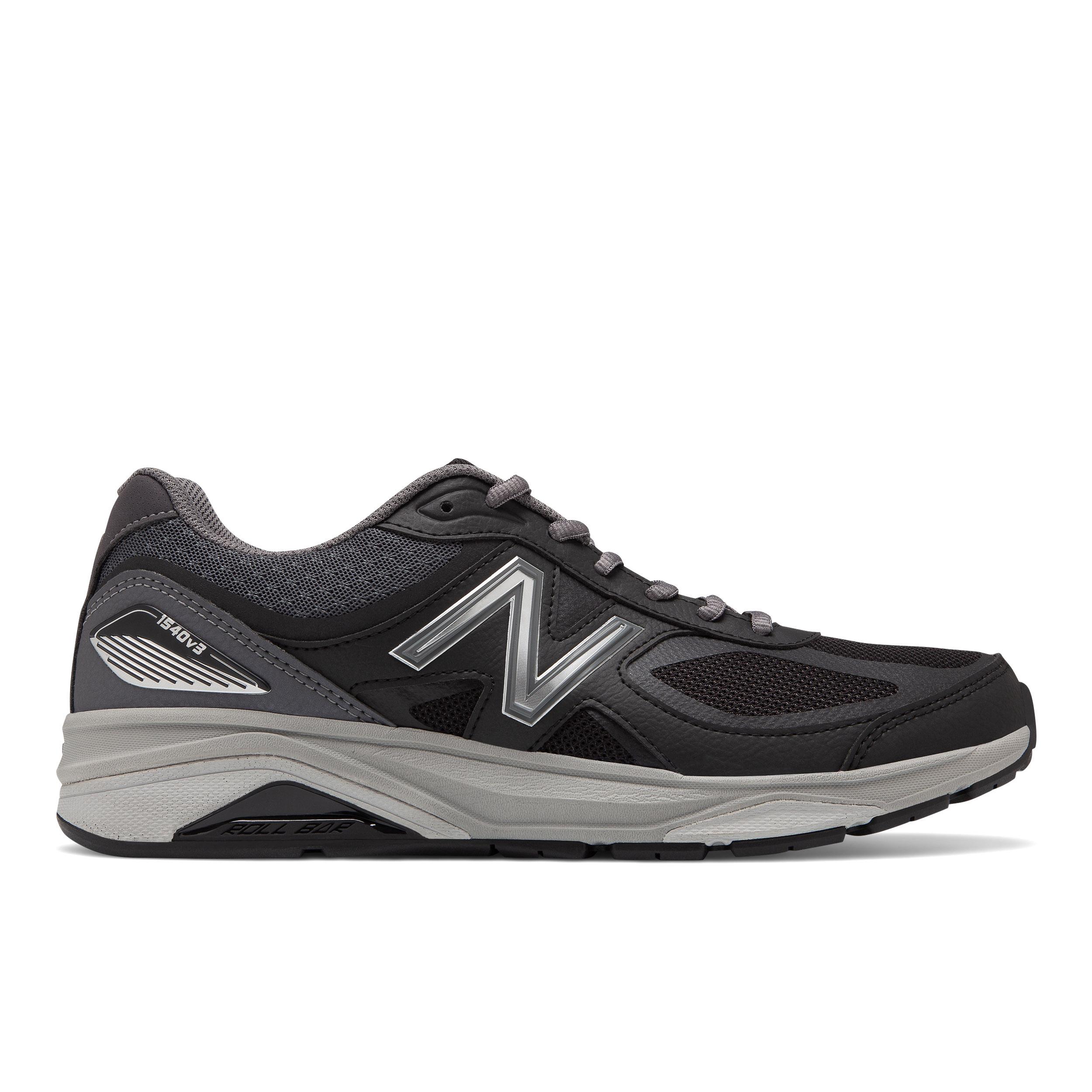 Mens 1540 Running V3 by New Balance