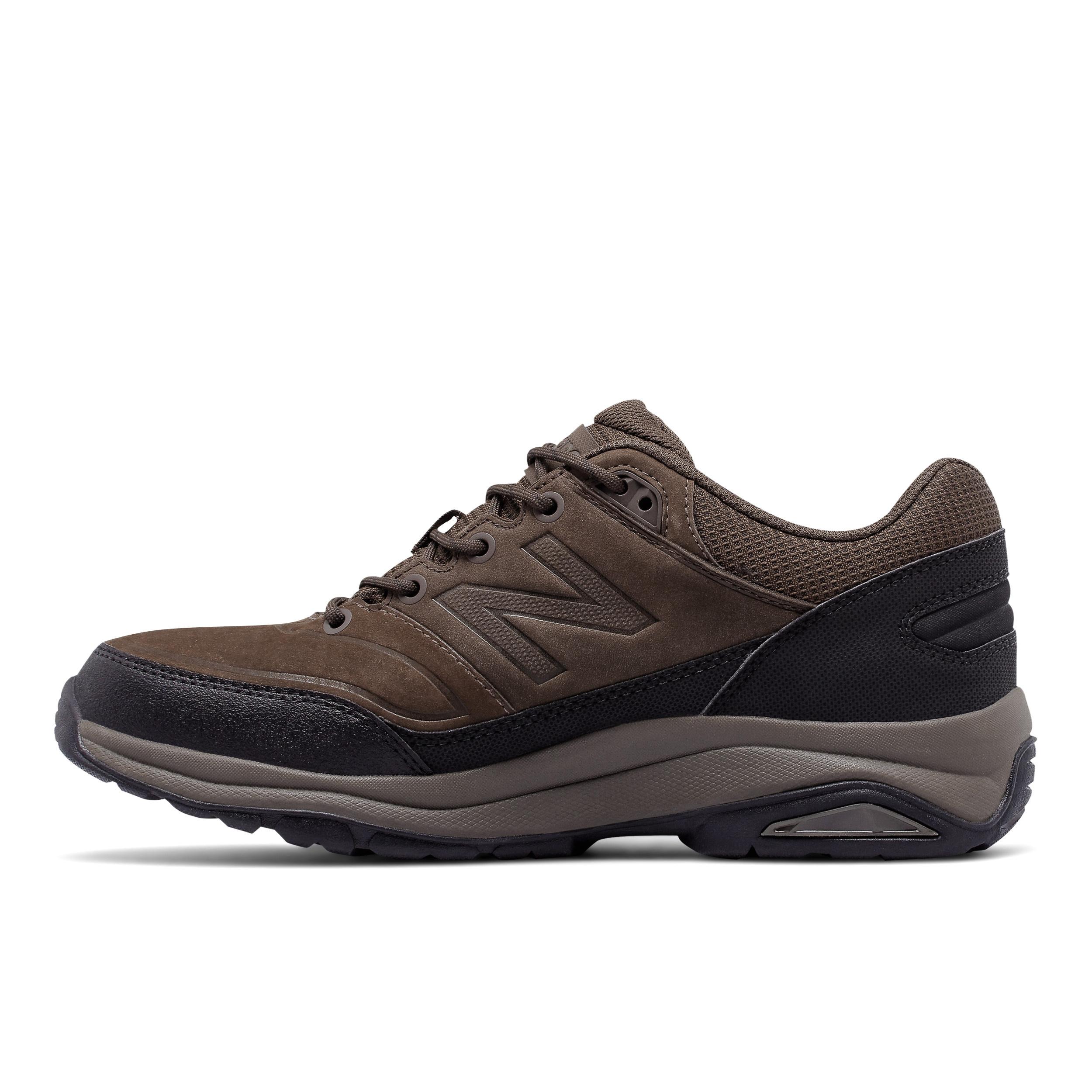 Mens 1300 Walking V1 Men by New Balance