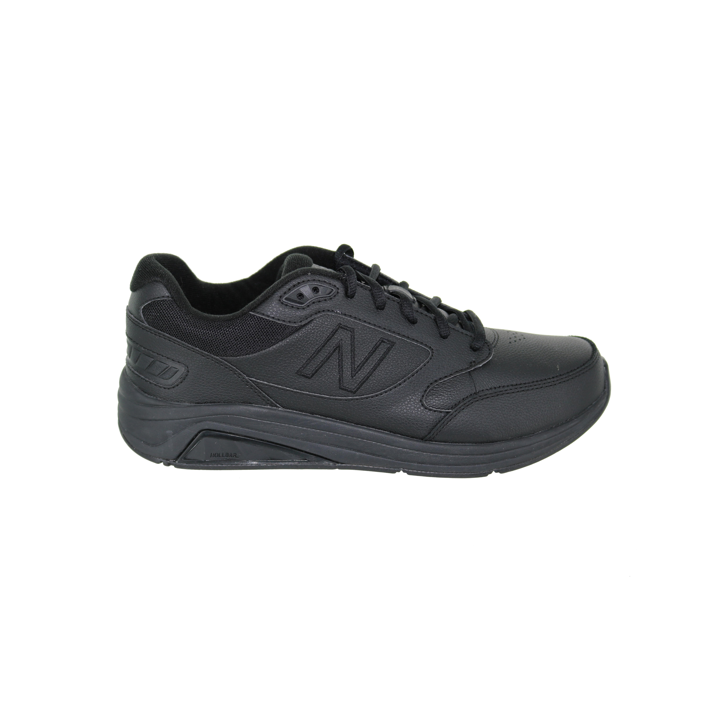Mens 928 Walking V3 by New Balance