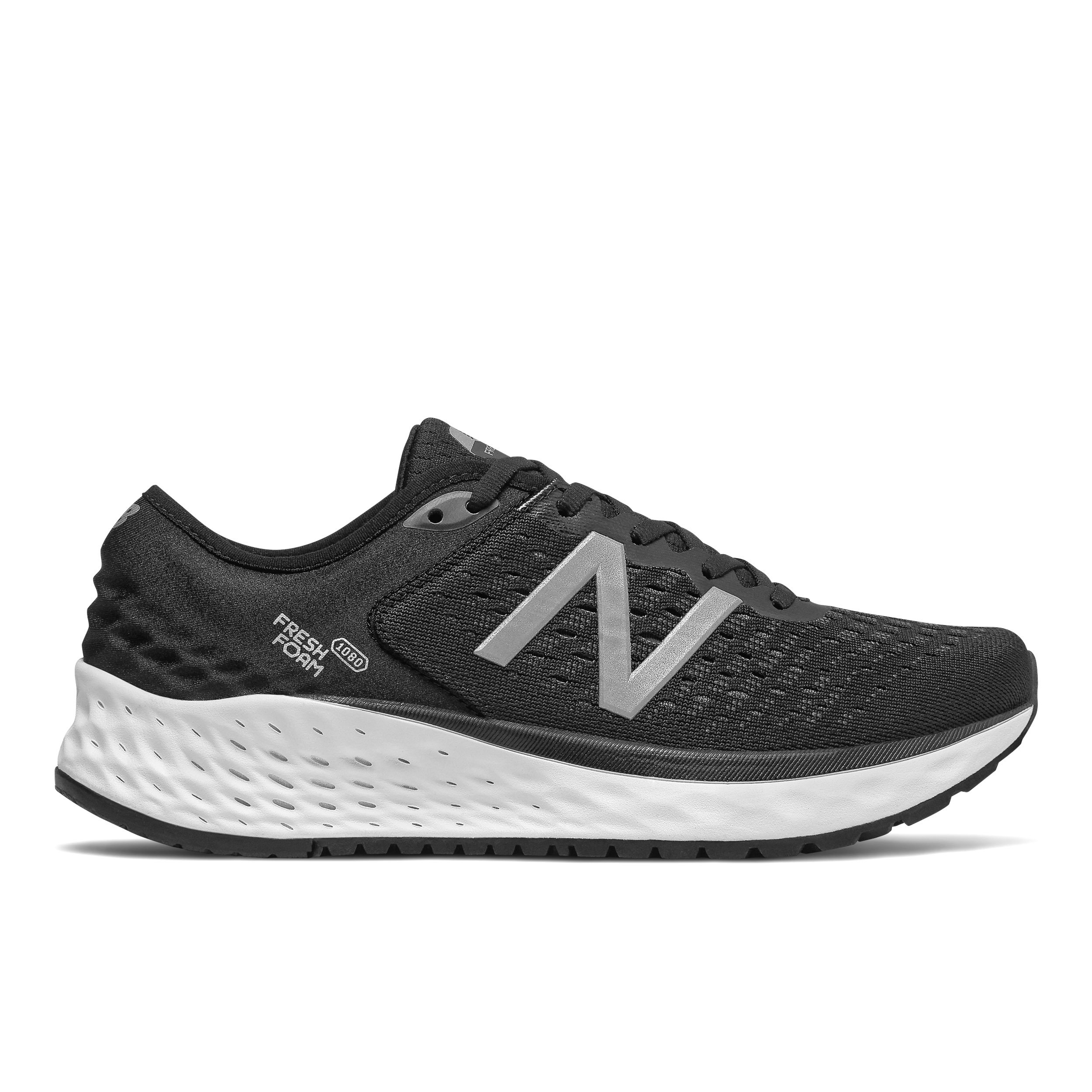 Womens 1080 Neutral Running Wos V9 by