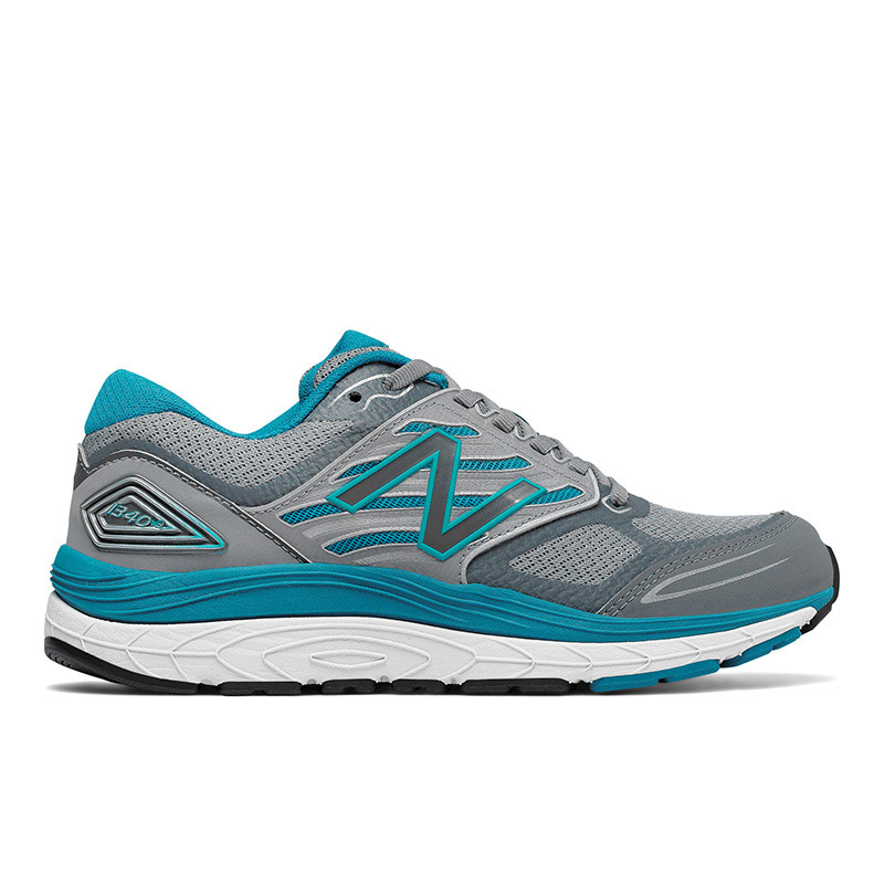 Womens 1340 Running Wos V3 by New