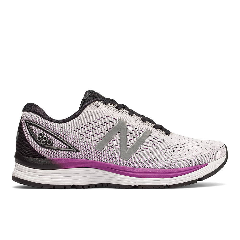 Womens 880 Running Wos V9 by New Balance